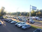 Торговое помещение., Аренда торговых помещений в Москве, ID объекта - 800370368 - Фото 26