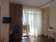 5 800 000 Руб., Отличная квартира-студия, Купить квартиру в Белгороде по недорогой цене, ID объекта - 315333038 - Фото 6