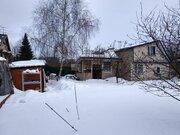 Дом 155 кв.м, Участок 6 сот. , Новосходненское ш, 8 км. от МКАД. - Фото 5
