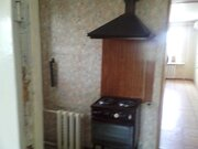 Продаю 2-х комнатную квартиру в общежитии зжм Пескова - Фото 4
