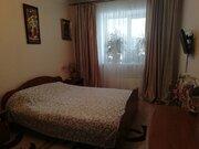3 комнатная квартира, Дубна, улица Вокзальная, дом 7, корпус 1 - Фото 5