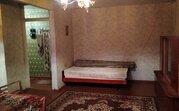 3 комнатная квартира, ул. Севастопольская, д. 33, кпд, Купить квартиру в Тюмени по недорогой цене, ID объекта - 323449432 - Фото 3