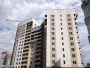 Квартира 2-комнатная Саратов, Набережная, ул Валовая