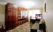 Продажа 2к квартиры в Ялте с видом на город и горы - Фото 2