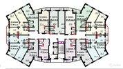 1 490 000 Руб., 1-к.квартира, Квартал 2011, Павловский тракт, Купить квартиру в Барнауле по недорогой цене, ID объекта - 315172267 - Фото 8