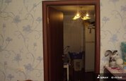 840 000 Руб., Продаюкомнату, 40 лет Октября, переулок Камерный, 38б, Купить комнату в квартире Омска недорого, ID объекта - 700762073 - Фото 2