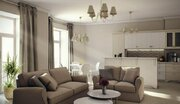 Продажа квартиры, Купить квартиру Рига, Латвия по недорогой цене, ID объекта - 313138351 - Фото 1