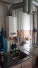 Дом кирпичный в отличном состоянии со всеми централ-ми коммуникациями - Фото 5