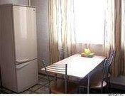Квартира ул. Татищева 90