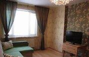 Сдается двухкомнатная квартира, Аренда квартир в Ноябрьске, ID объекта - 319567049 - Фото 1