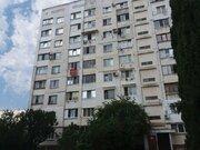 Продажа квартир Колобова пер.