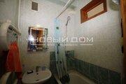 2 комнатная уютная квартира 45м2 в зеленом районе на ул.Трубаченко - Фото 5