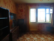 Продам 3-комнатную квартиру 75-й серии - Фото 2