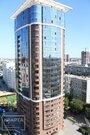 Продажа квартиры, Новосибирск, Ул. Линейная, Купить квартиру в Новосибирске по недорогой цене, ID объекта - 320273882 - Фото 5