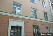 Продаюкомнату, Омск, улица Авиагородок, 4, Купить комнату в квартире Омска недорого, ID объекта - 700762063 - Фото 2