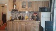 Продам апартаменты в комплексе Marina Cape (Ахелой, Болгария), Купить квартиру Ахелой, Болгария по недорогой цене, ID объекта - 329423734 - Фото 10