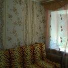 Комната, Купить комнату в Тамбове, ID объекта - 701093991 - Фото 2