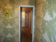 Двухкомнатная, город Саратов, Купить квартиру в Саратове по недорогой цене, ID объекта - 318107991 - Фото 9