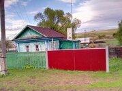 Продажа дома, Аургазинский район - Фото 1