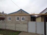 Дом: Липецкая обл, Липецкий р-н, с.Ленино, Титова улица, 25