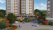 Продажа квартиры, Рязань, дп, Купить квартиру в Рязани по недорогой цене, ID объекта - 318717912 - Фото 2