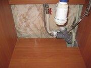 Большая комната с водой, Купить комнату в квартире Рязани недорого, ID объекта - 700714181 - Фото 8