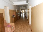 Лесозаводская 5, Купить квартиру в Сыктывкаре по недорогой цене, ID объекта - 318416063 - Фото 8