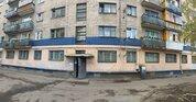 Продажа комнаты, Северодвинск, Ул. Карла Маркса