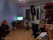 Продажа квартир ул. Тулайкова, д.5А