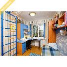 Продается отличная квартира на ул. Антонова, д. 13, Купить квартиру в Петрозаводске по недорогой цене, ID объекта - 321730666 - Фото 8