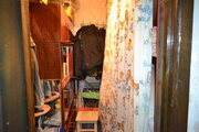 Продаю двухкомнатную квартиру, Продажа квартир в Новоалтайске, ID объекта - 333022491 - Фото 10