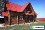 Дома на сутки в Петровском