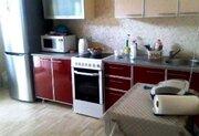 Продажа квартир ул. 1 Мая, д.536