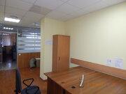 Екатеринбургвиз, Аренда офисов в Екатеринбурге, ID объекта - 600876248 - Фото 4