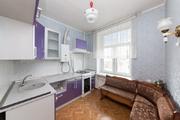 Продается квартира, Балашиха, 56.5м2
