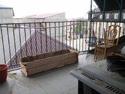 Продается квартира г.Махачкала, ул. Южная, Купить квартиру в Махачкале, ID объекта - 331003567 - Фото 6