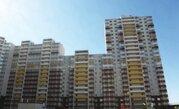 2-к квартира, 61 м, 14/18 эт. п. Шушары, Вилеровский переулок пер 6