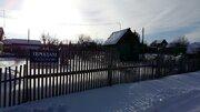 Продам земельный участок, 7.8 соток, Красноярск - Фото 2