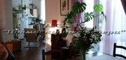 220 000 Руб., Киевское ш. 12 км от МКАД, Внуково, Коттедж 420 кв. м, Снять дом Внуково, Москва, ID объекта - 501808055 - Фото 8