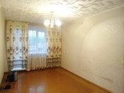2-к. квартира в Камышлове, ул. Северная, 68 - Фото 5