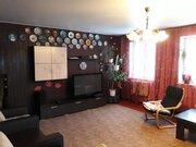 Продажа дома, Продажа домов и коттеджей в Каширском районе, ID объекта - 503468326 - Фото 3