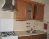 Продам двухкомнатную квартиру на Советском пр-те, Купить квартиру в Калининграде по недорогой цене, ID объекта - 322702382 - Фото 3