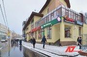 Аренда ресторана 342,8 кв.м на Авиамоторной