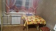Продаётся большая квартира с раздельными комнатами и мебелью, Купить квартиру в Воронеже по недорогой цене, ID объекта - 321382576 - Фото 10