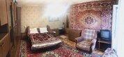 Сдается 1-комнатная квартира в г. Люберцы - Фото 3