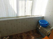 Продам 3 ком. кв.со вставкой, Продажа квартир в Балаково, ID объекта - 329619649 - Фото 7