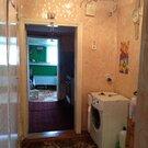 Дом под ключ, Продажа домов и коттеджей Вадино, Сафоновский район, ID объекта - 502368219 - Фото 9