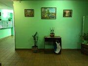 2 к.кв. г.Видное ул.Ольховая д.4 - Фото 4