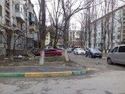 Продается квартира г.Махачкала, ул. Гамидова, Купить квартиру в Махачкале по недорогой цене, ID объекта - 331003562 - Фото 11