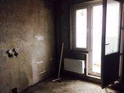 Продается 2 к.кв. г. Подольск, ул.Колхозная, д. 20, Купить квартиру в новостройке от застройщика в Подольске, ID объекта - 315477036 - Фото 4